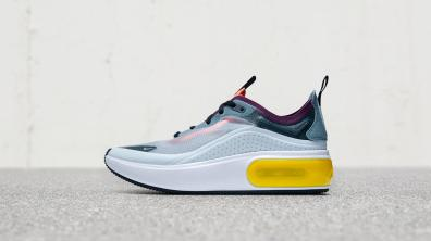 NikeAirMaxDia_FeaturedFootwear_NSW_11.19.18-1021_hd_1600