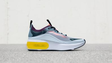 NikeAirMaxDia_FeaturedFootwear_NSW_11.19.18-1024_hd_1600