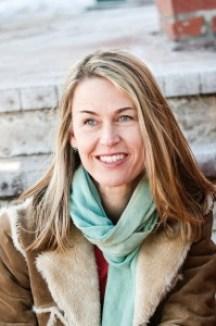 Sarah-Stark-Author-Photo