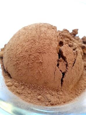 ingredient 5