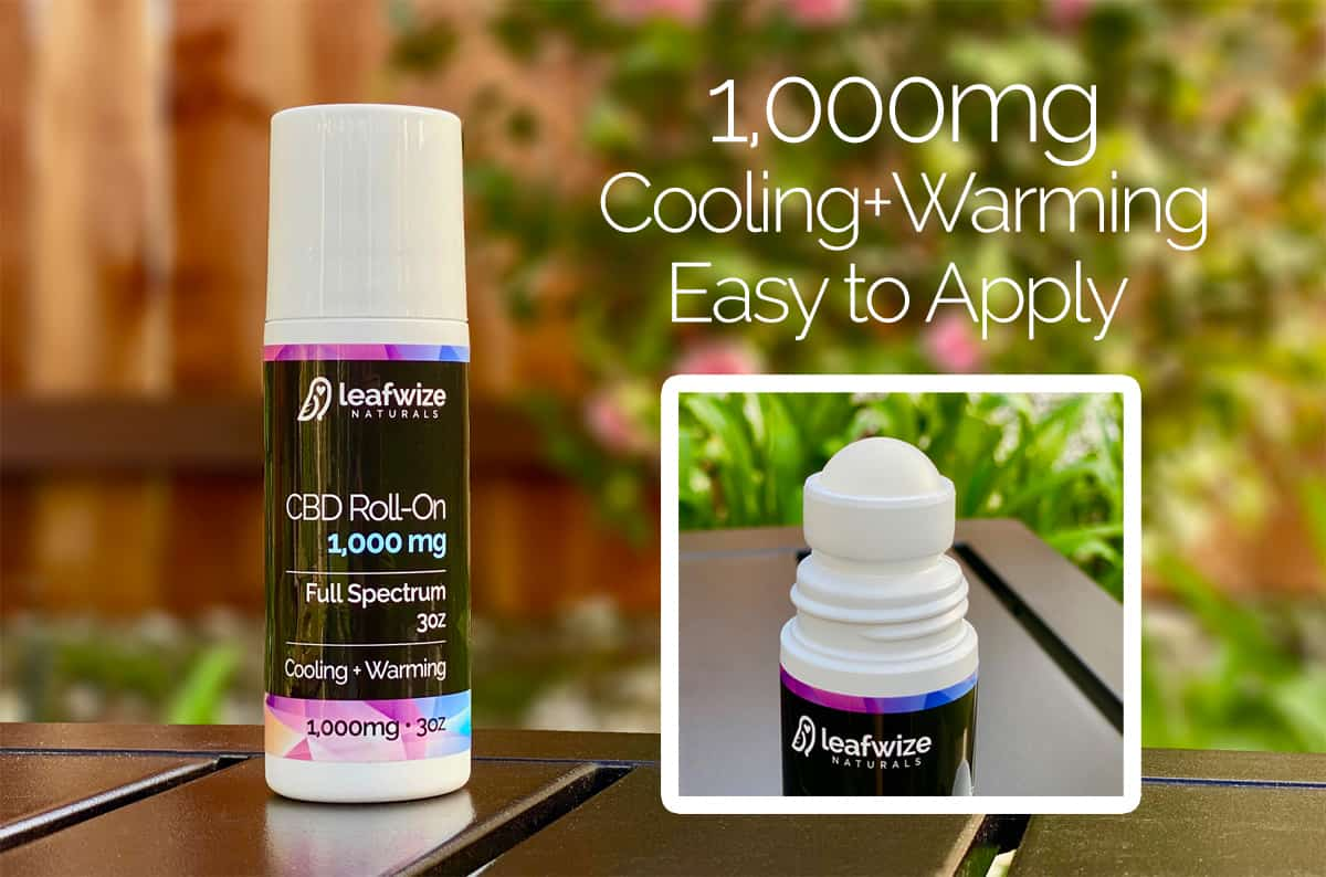 cbd-topical-cooling-roll-on-1000mg