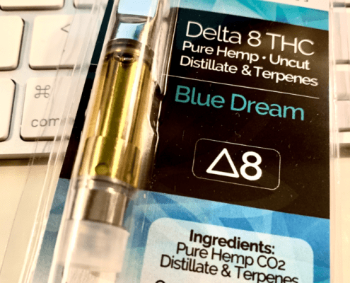 Delta-8-Vape-Cart-Leafwize-uncut-distillate