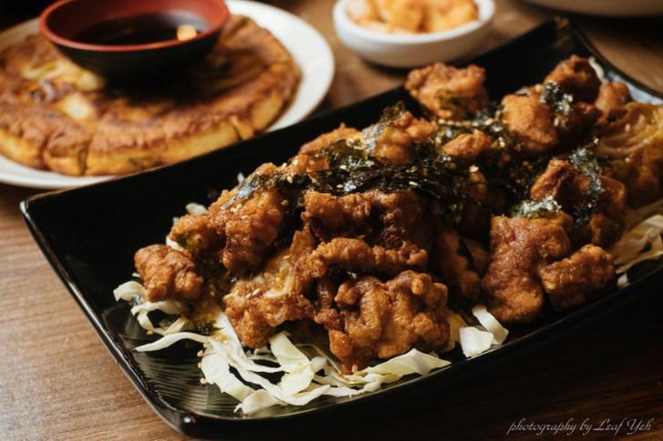48677188648 455b485cc4 o - 新北採訪│新店吃到飽就在這!30道小菜無限供應吃到飽! 銅盤烤肉無油煙的朝鮮味韓國料理