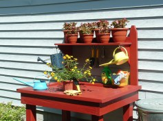cute-red-potting-station