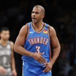Chris Paul Reveals What He Will Do With His Player Opt-Out Clause Choice