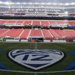 Pac-12 Football to Start Season November 6