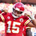 Patrick Mahomes: The Most Talented Quarterback Of Our Generation?
