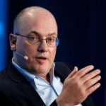 New York Mets Are Officially Sold to Steve Cohen