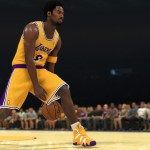 NBA2K21 to have ads in loading screens