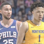 Cade Cunningham Debut: Flashes of Ben Simmons?