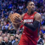 Miami Heat Ink Adebayo with 5-Year, $163M Extension