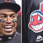 The Cleveland Indians Will Be Changing Their Name: A Legacy Of The Indians