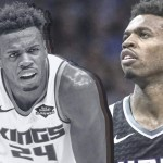 Five Potential Trade Destinations for Buddy Hield