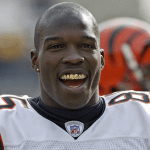 """Chad Ochocinco Set to Box at the Mayweather-Paul Undercard against a """"bare-knuckle"""" fighter"""
