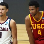 Who Every Lottery Team Should Prioritize Besides Cade Cunningham