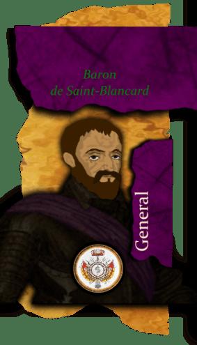 baron-de-saint-blancard