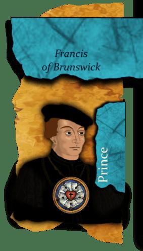 francis-of-brunswick
