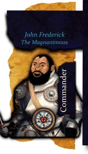 john-frederick-the-magnanimous-test