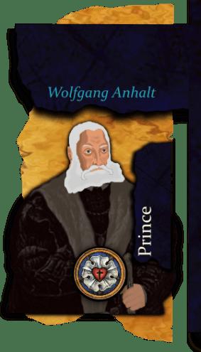 wolfgang-anhalt