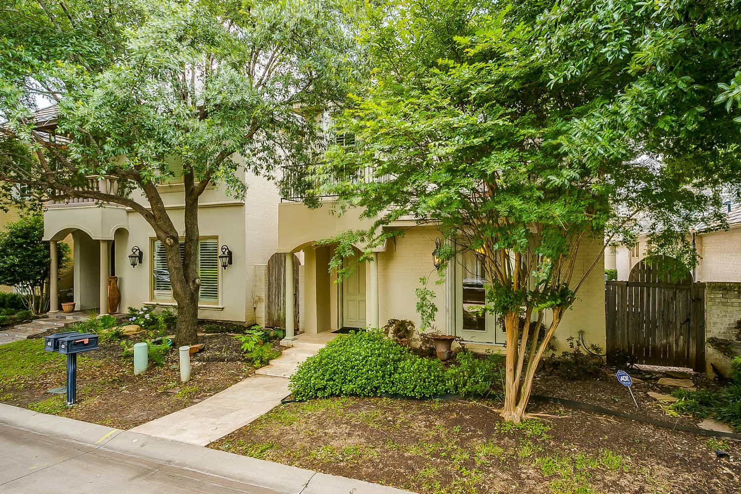 431 Wyndham Crest Westworth Village Tx 76114 League Real Estate Fort Worth Real Estate