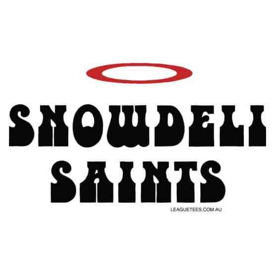 snowdeli-saints