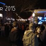 Winter Fun 2015