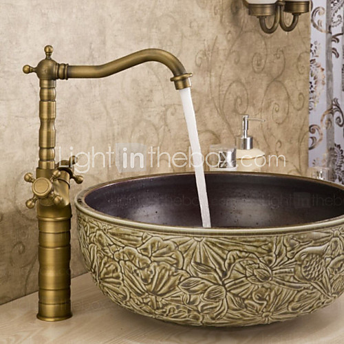 intricate bathroom vanity sink