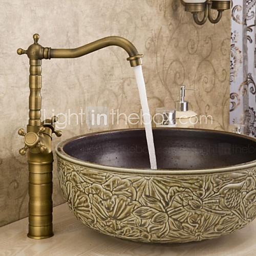 intricate bathroom vanity sink