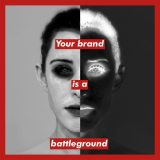 Brand-Battleground-950x950