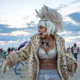 Burningman2017-18