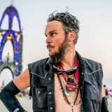 burningman2017-12