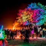burningman2017-24