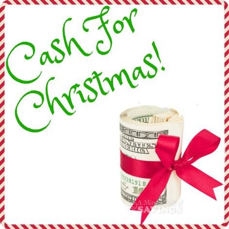 cash for christmas.jpg
