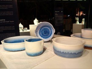 ceramics-at-design-week