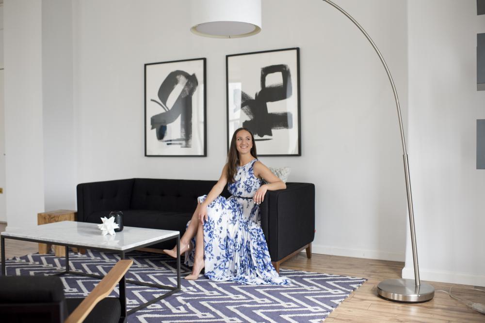 Leah Gervais Mastermind retreat takeaways 2021