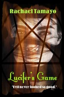 Lucifers game headeDONEr