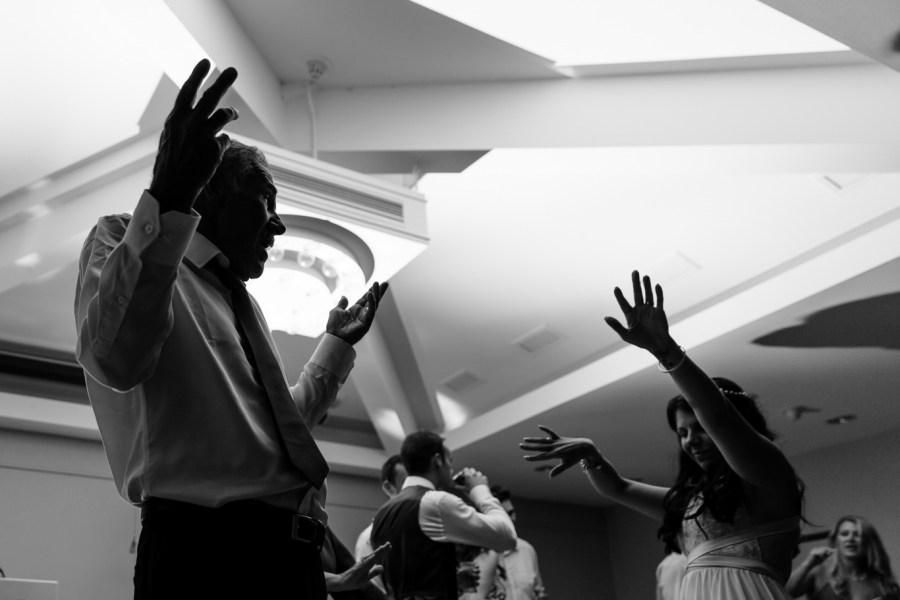 whistler wedding photographer, leah kathryn photography