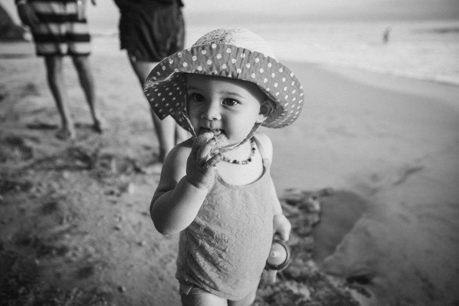 whistler family photographer, documentary photography, leah kathryn photography