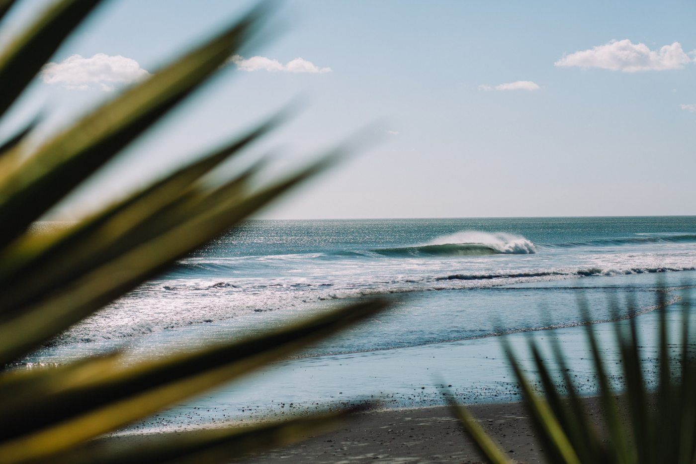 nicaragua, travel photography, lifestyle, papaya wellness,, whistler photographer, leah kathryn photography