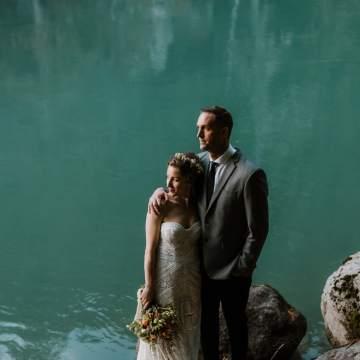 sunwolf, squamsih wedding, whistler wedding photographer, leah kathryn photography