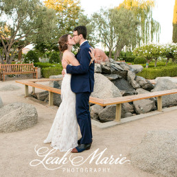 Leah Marie Photography l Ponte Winery Temecula Wedding Photographer0058