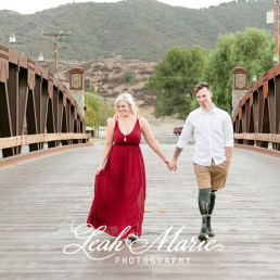 old town temecula engagement photos2