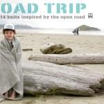 RT-RoadTrip-TinCanKnits-d