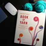 Book of Yarn