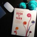 Book of Yarn
