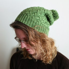 Royal Slouch Hat