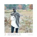 Berg_Shawls_cover_small