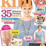 LK Cover 92_Layout 1