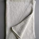 cozy-corners-crib-blanket-600-2-2