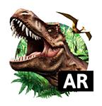 Monster-Park-app